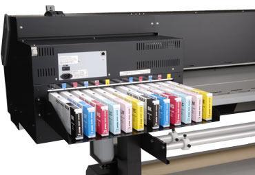 tintas-ecosolventes