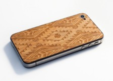 benny-gold-material6-native-print-wood-back-iphone-case-02-570x413