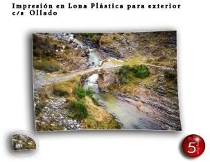 IMPRESION_LONA_PLASTICA