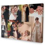 personalised-photo-canvas-overlap-montage_l