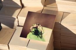 Print-wood2