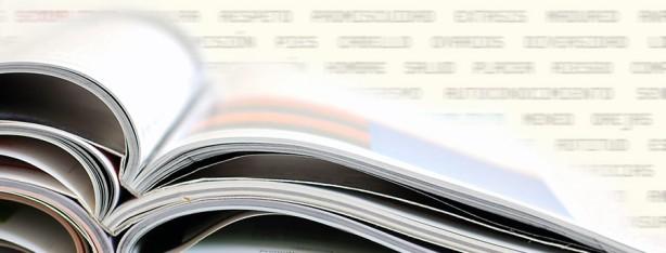 editorial-revistas-magazine-s