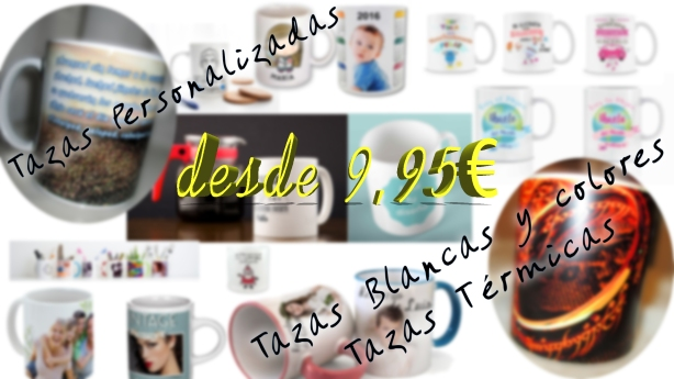 tazas_personalizadas
